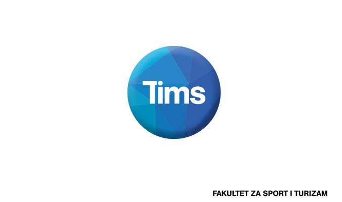 Rezultati prijemnog ispita za školsku 2017/18 godinu (II krug)