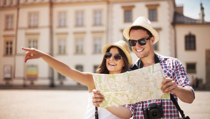 Programiranje turističkih aranžmana – kurs