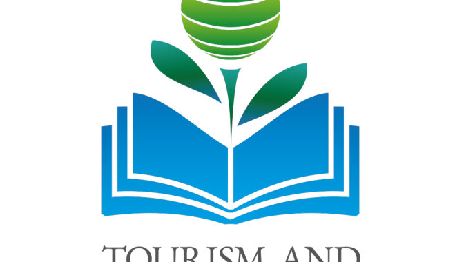 U susret trećoj Međunarodnoj konferenciji Tourism and Development