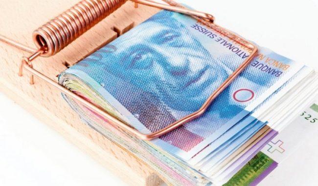 Finansijsko opismenjavanje mladih – gost predavač iz NBS