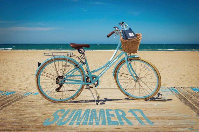 Radno vreme tokom leta