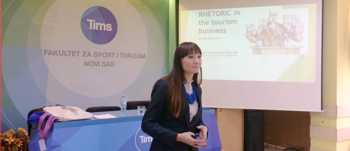 Saradnja u okviru Erasmus+ programa