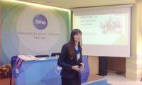 Saradnja u okviru Erasmus + programa