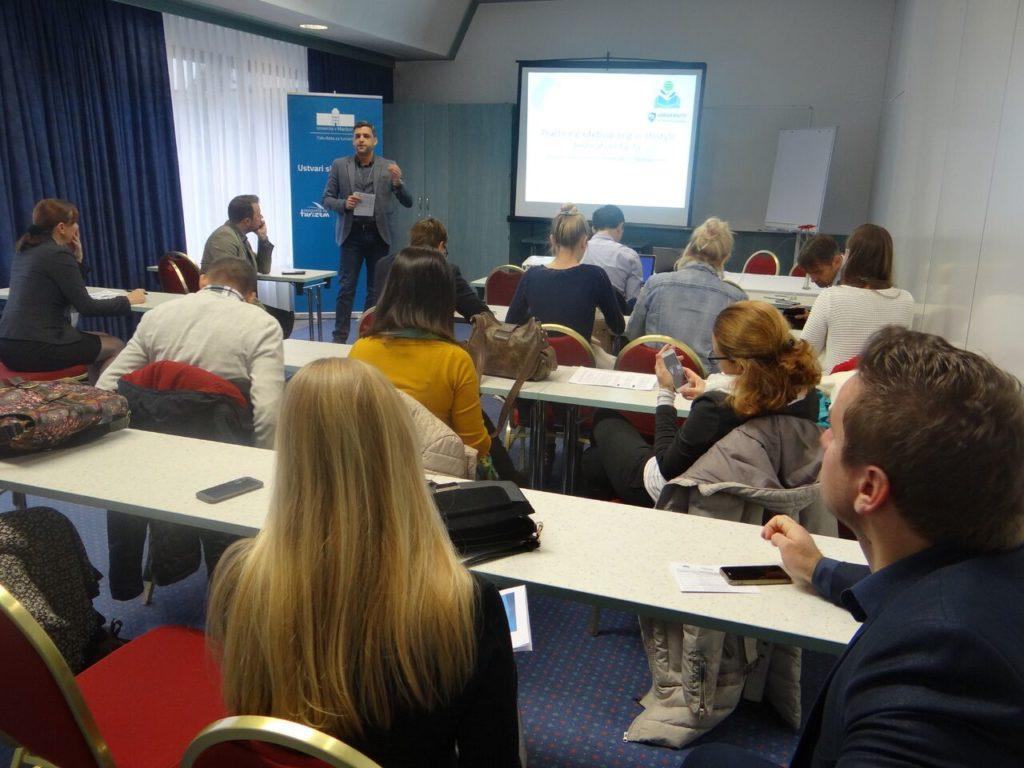 Konferencija Turizam i razvoj 2017.