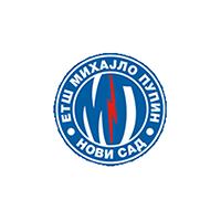 Mihajlo-Pupin_transparent_logo