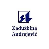 andrejevic