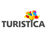 turistica_novo