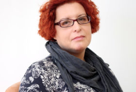 Andrea Jovanović