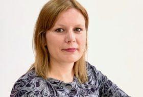 Doc.dr Vesna Barzut