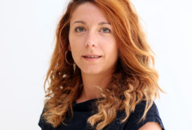 Doc. dr Jelena Sokić
