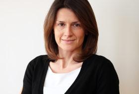 Mirjana Dimitrić