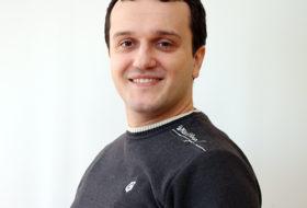 Mladen Tomić