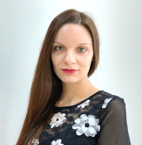 Doc. dr Ivana Novakov