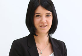 Snežana Milović