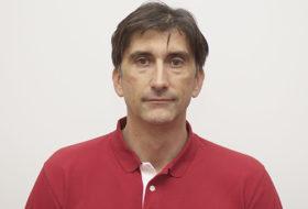 Sava Rajković