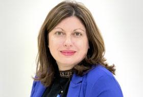 Doc. dr Violeta Petković