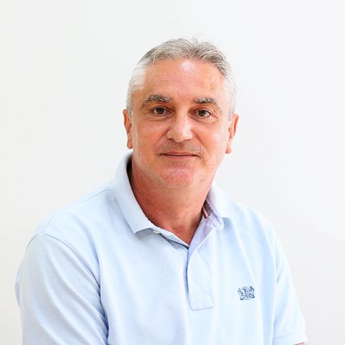 Prof. dr Zdravko Vitošević