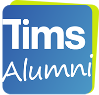 tims_alumni_200px