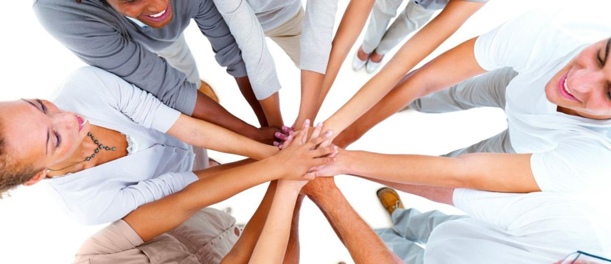 Prijemni ispit – studijski program Psihologija