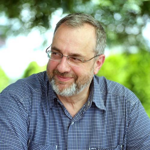 Dr Ranko Rajović