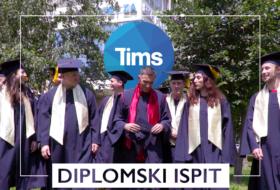 Diplomski ispit